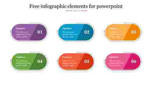 free infographic elements for powerpoint