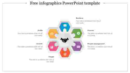 Creative Infographic Templates Powerpoint