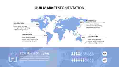 marketsegmentationdefinition