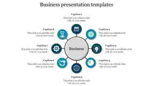 businesspresentationtemplates