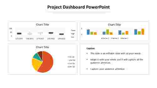 Project%20Dashboard%20PowerPoint%20With%20Charts