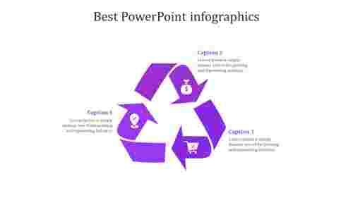AbestpowerpointinfographicsFree
