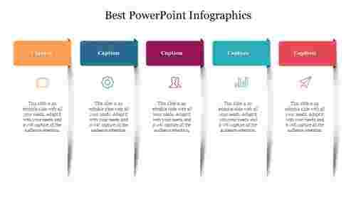 Best%20PowerPoint%20Infographics%20Presentation%20Design