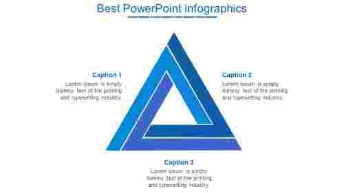 best powerpoint infographics star model