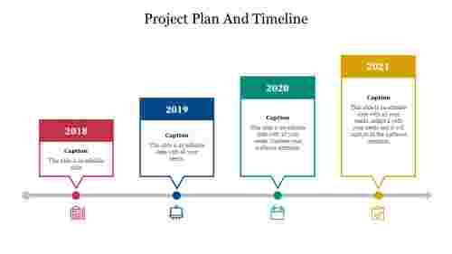 Operative%20Project%20Plan%20And%20Timeline%20PowerPoint%20Slide