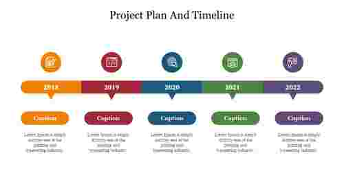 Project%20Plan%20And%20Timeline%20PowerPoint%20Template