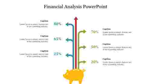 financial%20analysis%20PowerPoint