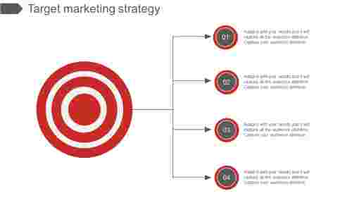 CompanyTargetMarketingStrategies