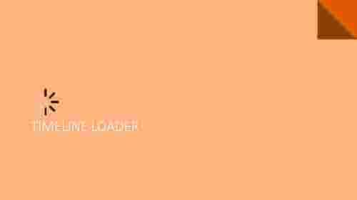 timeloader-powerpointtimeline
