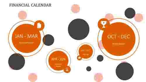 Calendar%20presentation%20template%20bubble%20model