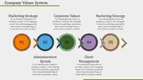 companypresentation