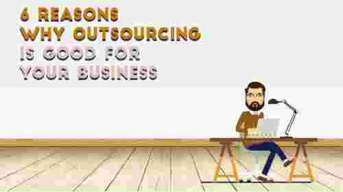 businesspresentationPPTwithillsutration