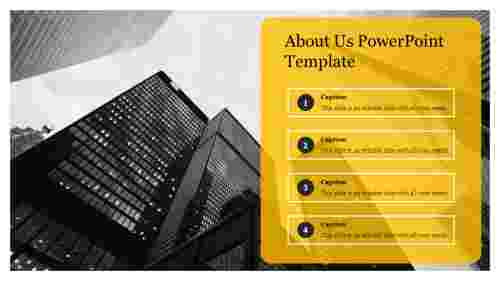 Innovative%20about%20us%20powerpoint%20template