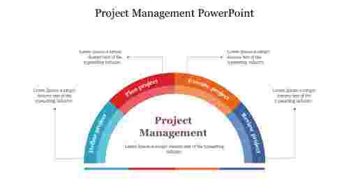 Editable%20Project%20Management%20PowerPoint%20Template