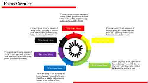 CircularFlowChartTemplate-circularspokes