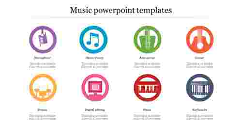 music%20powerpoint%20templates%20with%20instruments