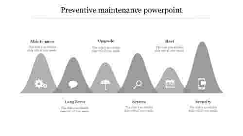 Chart%20model%20preventive%20maintenance%20powerpoint