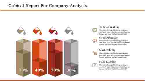 Free%20business%20report%20powerpoint