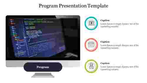 Editable%20Program%20Presentation%20Template%20Designs