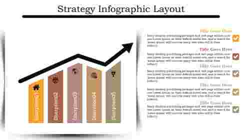 SalesStrategyPresentationwithlayout