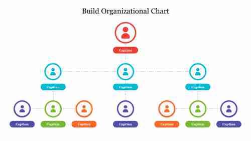 Build%20Organizational%20Chart%20Presentation%20Slide