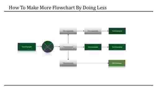 Buy%20Flowchart%20Presentation%20Slide%20Template%20Designs