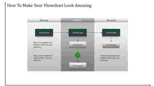 powerpointflowchart