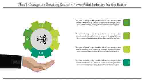 rotatinggearsinpowerpoint
