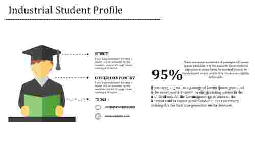 powerpoint template for students