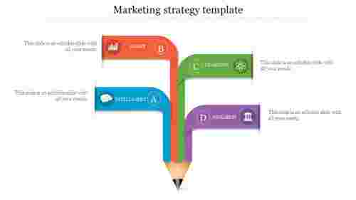 Businessmarketingstrategytemplate