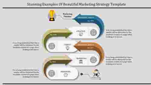 Best Creative Marketing Strategy Template
