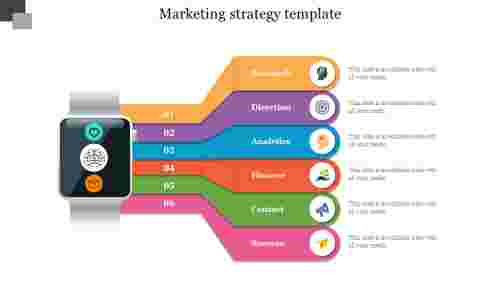 BestMarketingStrategyTemplate-WatchModel