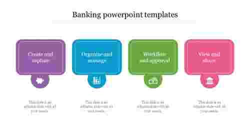 bankingpowerpointtemplatespresentation