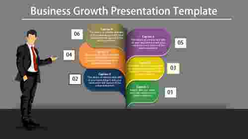 businessgrowthpresentationtemplate