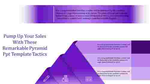 Infographic%20Pyramid%20PPT%20Template