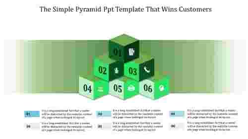 PyramidPPTTemplate-3d