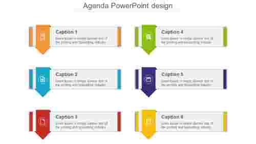 agendapowerpointdesignPowerPoint