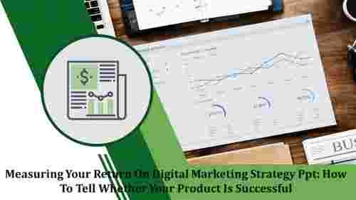 digitalmarketingstrategyPPT