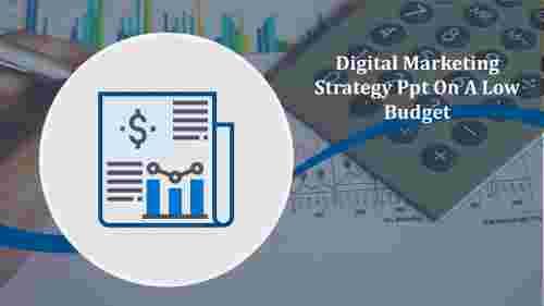 digital%20marketing%20strategy%20PowerPoint