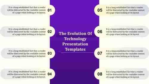 technology%20presentation%20templates