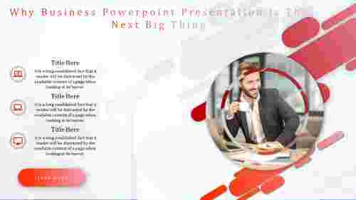 businesspowerpointpresentation