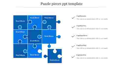 puzzle%20pieces%20PPT%20template%20for%20problem%20solving