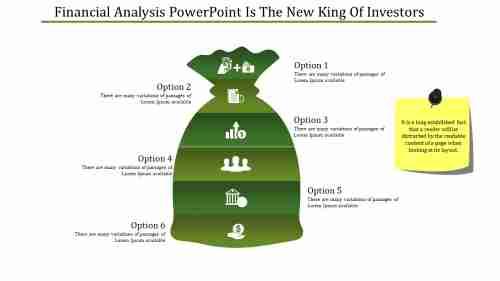 financialanalysispowerpoint