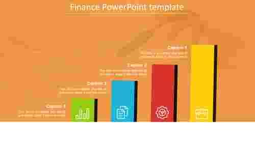 Analysefinancepowerpointtemplate