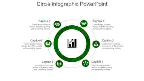 circleinfographicpowerpointtemplate