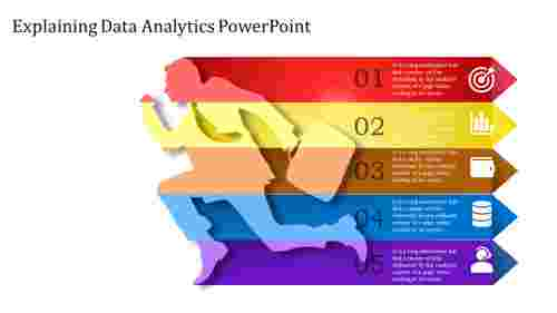 data analytics powerpoint-Explaining Data Analytics Powerpoint