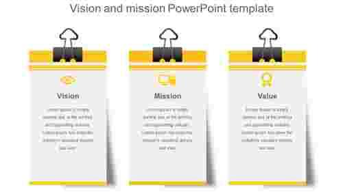 visionandmissionpowerpointtemplatedesign