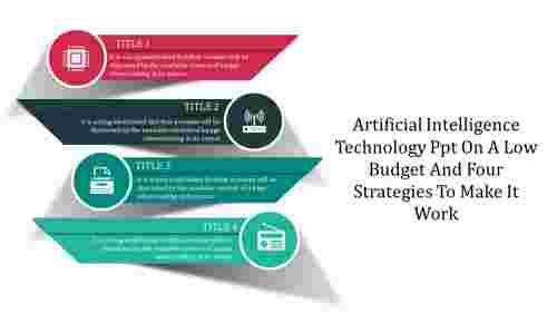 Creative%20Artificial%20Intelligence%20Technology%20PPT%20Slide