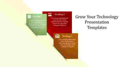 technologypresentationtemplates