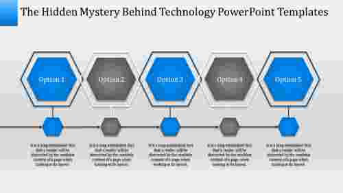 technology powerpoint templates-The Hidden Mystery Behind Technology Powerpoint Templates